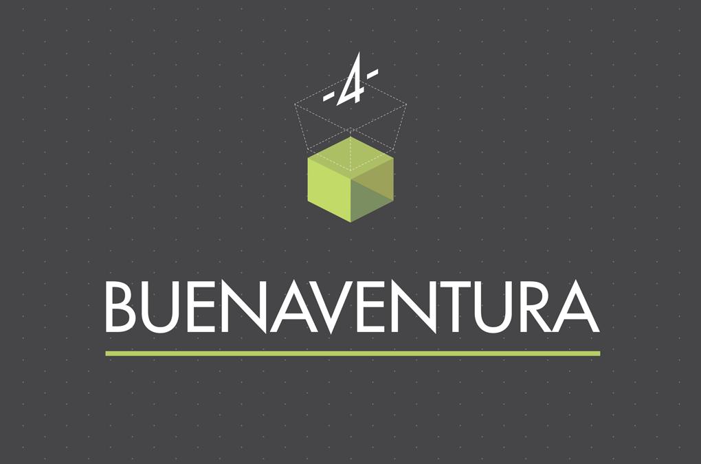 Panorama socioeconómico Buenaventura