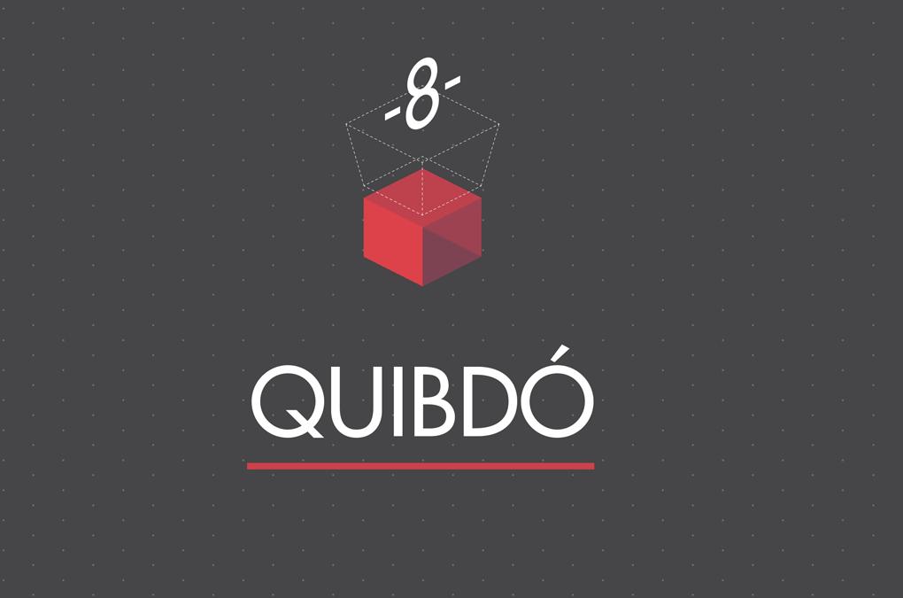 Panorama socioeconómico Quibdó