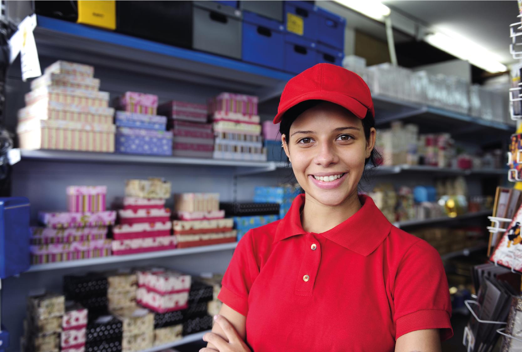 APC – Colombia, Cuso International y Gobierno de Canadá forman nueva alianza por la permanencia laboral