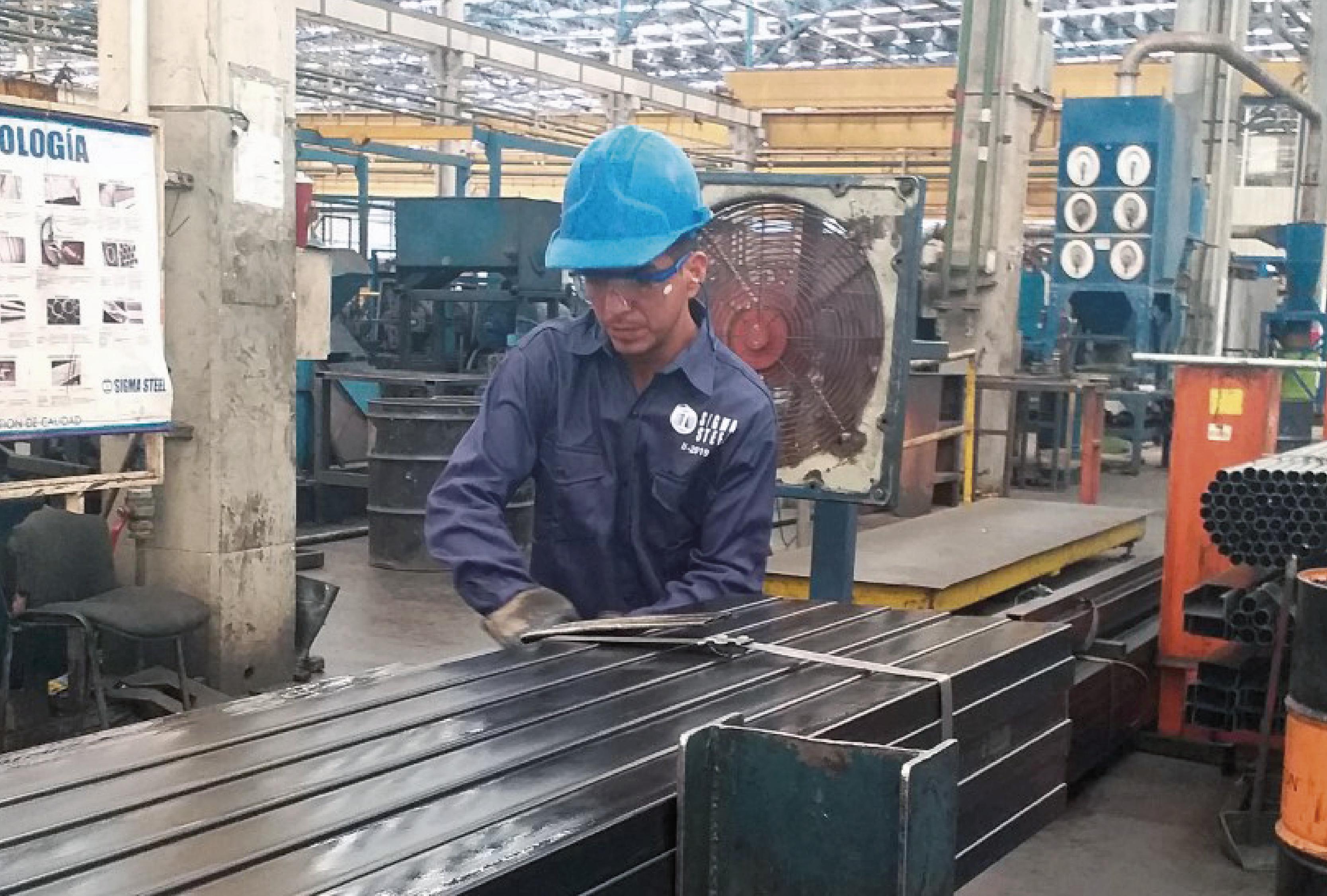 ¿Cómo el empleo inclusivo mejora las vidas de migrantes en Barranquilla?