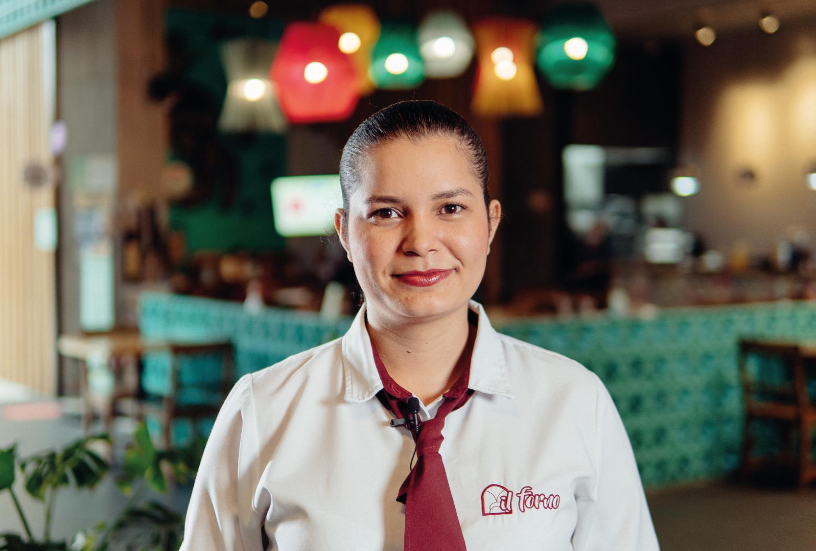 Cuso International une sus fuerzas con Tent Partnership for Refugees para ayudar a las empresas a integrar a los refugiados en sus nuevas comunidades