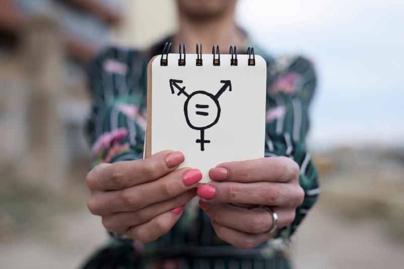 5 consejos para contratar sin discriminación