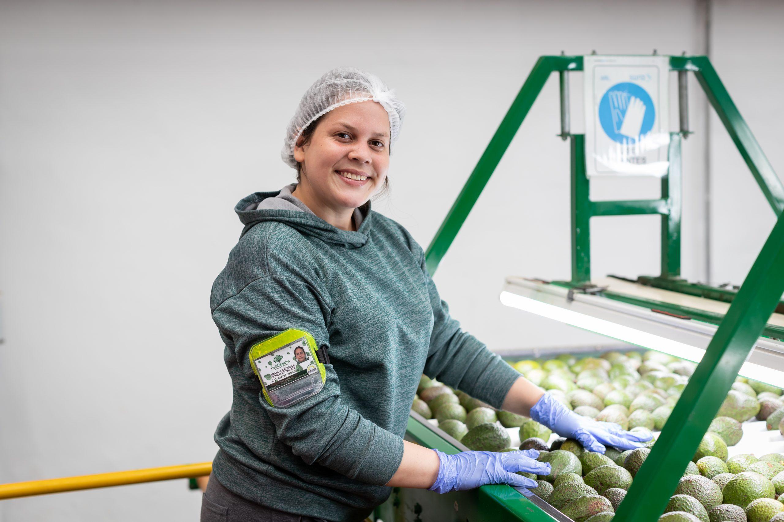 Alianza para impulsar oportunidades de empleo en Antioquia