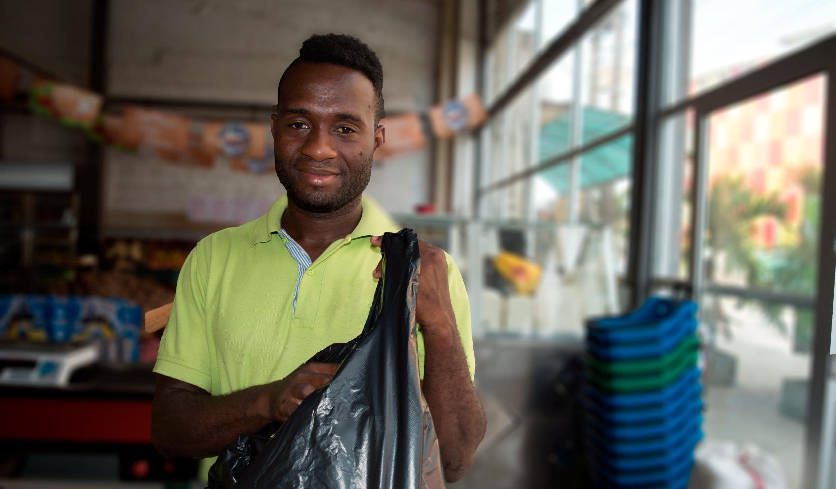 Juventud sin oportunidades: 86% de los jóvenes urbanos de estratos 1 y 2 enfrentan precariedad laboral